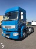 tracteur produits dangereux / adr occasion Renault Premium 460 DXI - Annonce n°2678495 - Photo 3