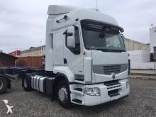 tracteur standard occasion Renault Premium 450.18 - Annonce n°2679210 - Photo 3