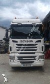 used Scania R standard tractor unit 500 4x2 Diesel Euro 5 Hydraulic system - n°2679766 - Picture 3