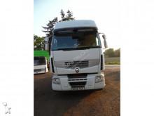tracteur standard occasion Renault Premium 460 DXI Gazoil - Annonce n°2693193 - Photo 3