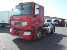cap tractor Renault standard Premium 460 DXI 4x2 Euro 5 second-hand - nr.2702923 - Fotografie 3