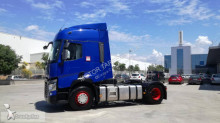 used Renault standard tractor unit T 520 4x2 - n°2711359 - Picture 3