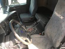 Vedere le foto Trattore Scania R500 LA4X2 MNA