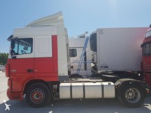 used DAF XF460 standard tractor unit 4x2 Diesel Euro 5 - n°2760948 - Picture 3