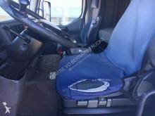 Vedeţi fotografiile Cap tractor Renault LANDER 420 DCI BOITE MANUELLE