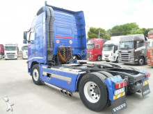 used Volvo FH standard tractor unit 13 480 Diesel Euro 3 - n°2777128 - Picture 3