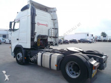 used Volvo FH standard tractor unit 460 Diesel Euro 3 - n°2777133 - Picture 3