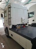 trattore standard usato Scania M 143M500 Gasolio - Annuncio n°2778570 - Foto 3