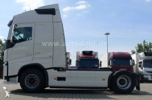 tracteur Volvo standard FH 540 4x2 Euro 5 occasion - n°2780896 - Photo 3