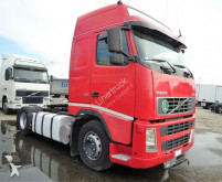 used Volvo FH standard tractor unit CV 460 Diesel Euro 3 - n°2780928 - Picture 3