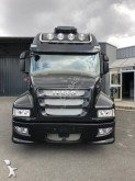 new Iveco Strator standard tractor unit 4x2 Diesel Euro 6 - n°2787923 - Picture 3
