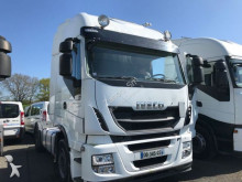 tracteur Iveco standard Stralis AS 440S46 Gazoil Euro 5 occasion - n°2791684 - Photo 3