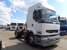 View images Renault  tractor unit