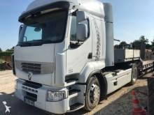 used Renault Premium standard tractor unit 460 EEV 4x2 Diesel Euro 5 Hydraulic system - n°2831746 - Picture 3
