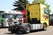 tracteur MAN standard TGA 18.480 XLX 4x2 Gazoil Euro 4 occasion - n°2836527 - Photo 3