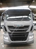 new Iveco Stralis standard tractor unit AS 440 S 48 TP 4x2 - n°2841837 - Picture 3