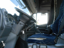View images Iveco 440S48 tractor unit
