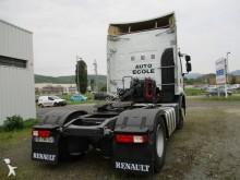 tweedehands trekker Renault autorijschool Premium 460 DXI 4x2 Euro 6 - n°2859278 - Foto 3