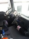 tweedehands trekker MAN standaard TGA 18.430 4x2 Diesel Euro 3 - n°2868584 - Foto 3
