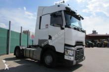 Voir les photos Tracteur Renault T 480 High Sleeper Cab - EURO 6 - Nr.: 755