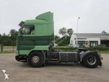 tweedehands trekker Scania standaard 4x2 Euro 1 - n°2873043 - Foto 3