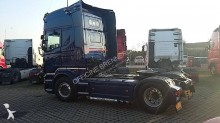 used Scania standard tractor unit Euro 4 - n°2874364 - Picture 3