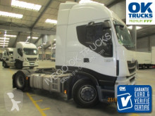 View images Iveco AS440S46T/P tractor unit