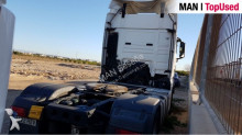 Bekijk foto's Trekker MAN 18.440 4X2 BLS Oferta especial tractora 2014