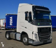 tracteur Volvo standard FH 500 Euro 6 occasion - n°2894936 - Photo 3