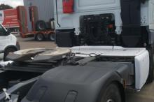 Voir les photos Tracteur DAF .460