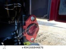 tracteur DAF standard XF 106.530 FT 4x2  ADR 4x2 Gazoil Euro 6 occasion - n°2916506 - Photo 3