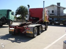 View images GMC tractor unit