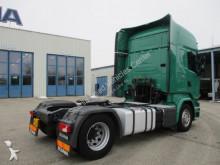 tracteur Scania standard R450LA4X2MNA Topline !! 4x2 Gazoil Euro 6 occasion - n°2947091 - Photo 3