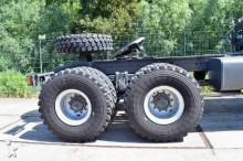 tracteur nc MERCEDES-BENZ - Zetros 3343 neuf 6x6 neuf - n°2948620 - Photo 3
