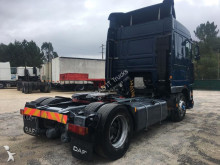 standard tractor unit used DAF XF95 380 Diesel - Ad n°2952122 - Picture 3