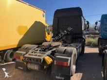 Ver las fotos Cabeza tractora Iveco