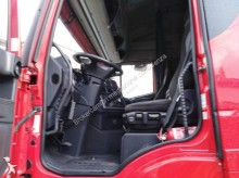 tracteur Iveco standard Euro 5 occasion - n°2972803 - Photo 3