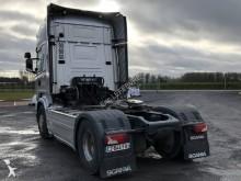 tracteur Scania standard R 480 4x2 Gazoil Euro 5 Système hydraulique occasion - n°2977199 - Photo 3