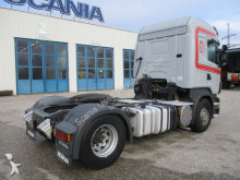 tracteur Scania standard R500LA4X2HNA V8 Hydraulik 4x2 Gazoil Euro 5 occasion - n°2979196 - Photo 3