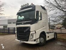 tracteur Volvo standard FH 500 4x2 Gazoil Euro 6 Système hydraulique occasion - n°2981868 - Photo 3