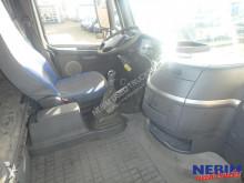 tractor Volvo estandar FH12 380 6x4 Gasóleo Euro 3 grua usado - n°2985468 - Foto 3
