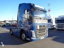 Ver as fotos Tractor Volvo