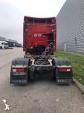 tracteur Renault standard Premium 460 4x2 Gazoil Euro 6 Système hydraulique occasion - n°2986266 - Photo 3