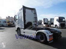 Voir les photos Tracteur Volvo 4