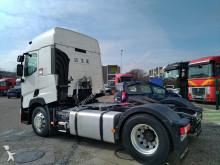 Voir les photos Tracteur Renault 460.19 DTI 11