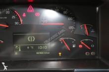 Bilder ansehen Volvo FH12 500 Sattelzugmaschine