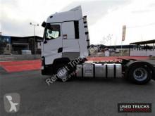 Voir les photos Tracteur Renault Trucks T High