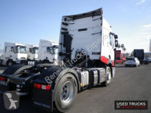 View images Renault Trucks T tractor unit