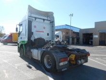 Bilder ansehen Iveco 440S48 Sattelzugmaschine