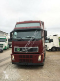 Voir les photos Tracteur Volvo FH-440 4x2T